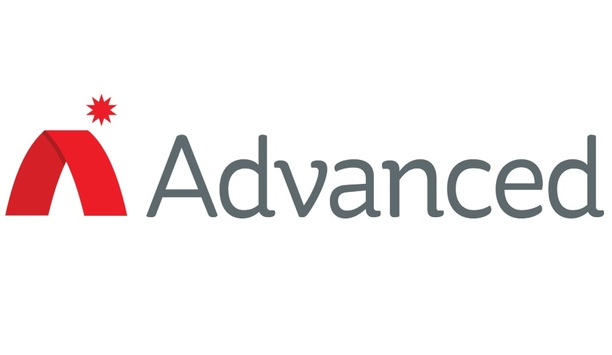 Advanced Announces Appointment Of Matt Jones As The New Business Manager