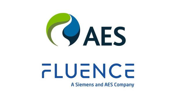 AES Corporation, SRP And Fluence Launch Arizona's First Standalone Energy Storage Project With Flexible Peaking Capacity
