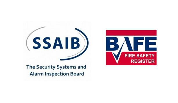 SSAIB Publishes Policy Statement Regarding COVID-19 Remote Auditing
