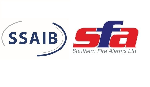 SSAIB Conducts Remote Audit Of BAFEFIRE SP203 Scheme For Southern Fire Alarms