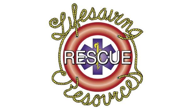 Lifesaving Resources Inc. Provides Key Guidance To Aquatic Facilities Looking To Resume Operations In COVID-19 Pandemic Period