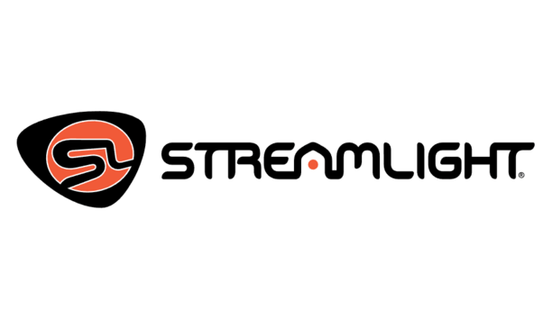 Streamlight Awarded Best High Performance Flashlight Manufacturer 2019 By MEA Markets Magazine