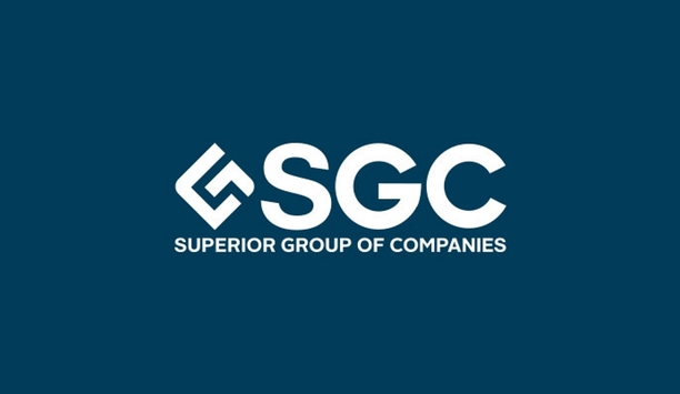 Superior Group Of Companies Promotes Charles Sheppard To Senior Vice President, Global Sourcing And Distribution