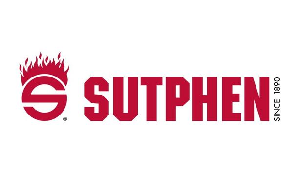 Sutphen Corporation Enters The Tractor Drawn Aerial Market