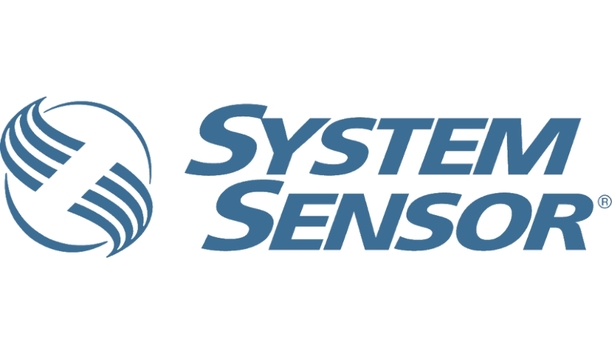 System Sensor Announces The Launch Of L-Series Low Frequency Devices