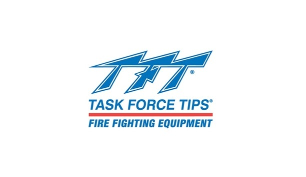 Task Force Tips Expands Adapter Offerings, Along With Fittings, Caps, Elbows And Tools