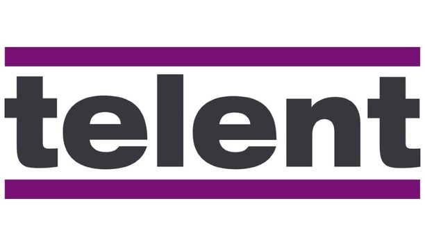 telent provides Managed ICT Services for Merseyside Fire And Rescue Authority