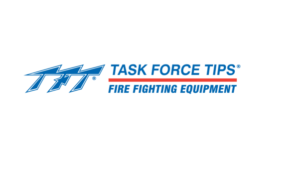 Task Force Tips Announces The Working Fire Nozzle With Pressure Relief Of 150 Gpm And 160 Gpm