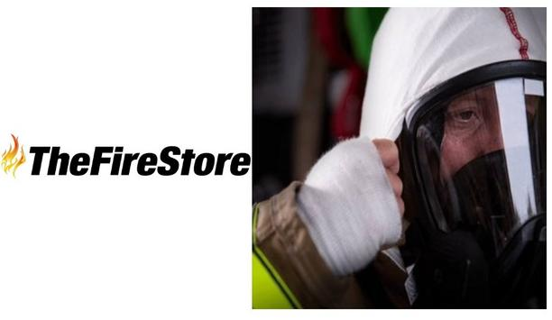 TheFireStore Announces The Release Of The Gore Particulate Hood GEN2