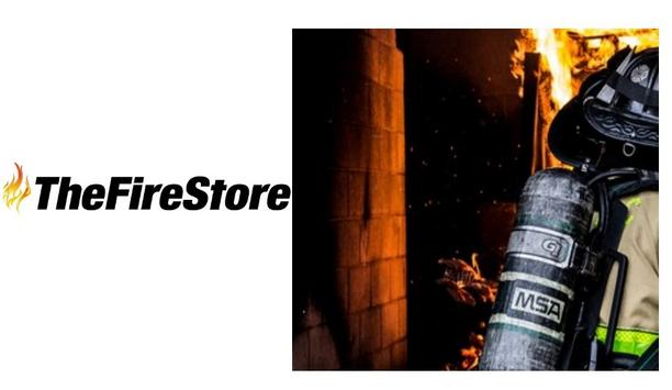 TheFireStore Announces MSA's New G1 SCBA For Enhanced Situational Awareness And Safety