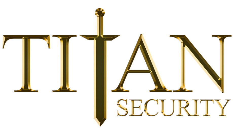 Titan Security Europe Launches Their New Range Of Armored Vehicles For The European Markets