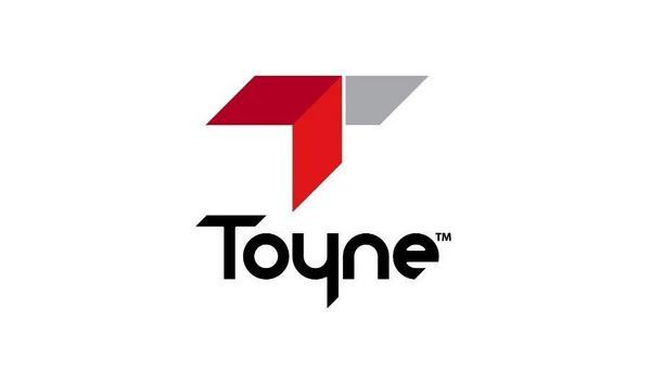 Toyne Shares 5 Tips For Enhancing Department's Apparatus Maintenance Plan