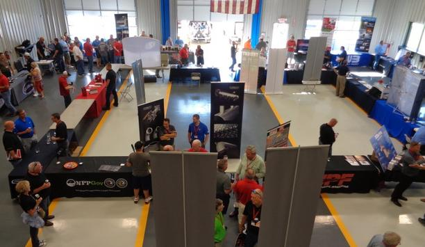Toyne's Dealer Network Gathers At A 3-Day Annual Summit