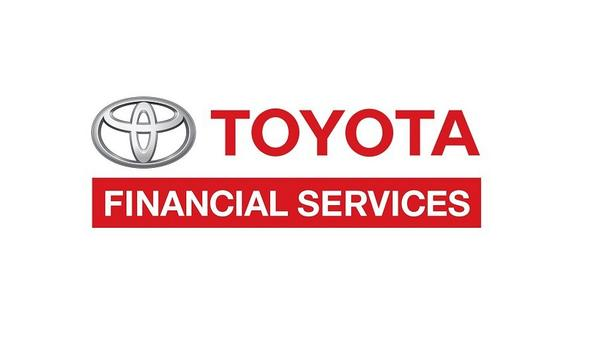 Toyota Financial Services Announces Payment Relief Options For Its Customers Impacted By Recent Wildfires And Hurricanes