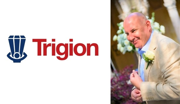 Trigion Expands Security Services Division With New Head Of Sales Hiring