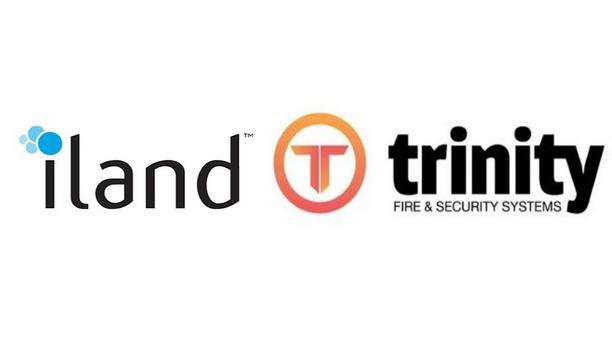 Trinity Fire & Security Systems Selects iland To Lead Cloud Transformation