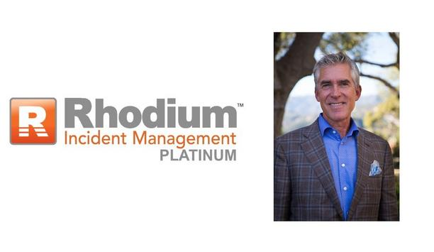 Incident Response Technologies, Inc. Gets Personal Investment From TriTech Software Systems' Founder, Chris Maloney