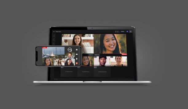 TVU Networks Offers Free Broadcast Services To Emergency And First Responders In Europe