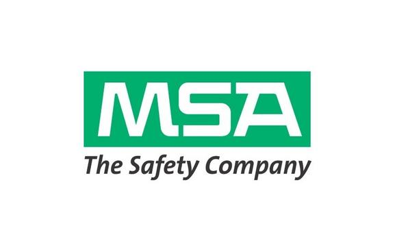 MSA Safety Secures Contract To Provide G1 SCBA And Accessories To Metropolitan Fire Brigade And Country Fire Authority Of Victoria