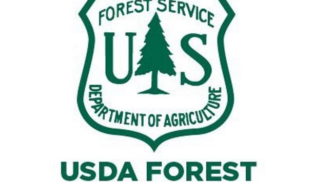 USDA Invests Over $41 Million To Protect Communities From Wildfires, Restore Forest Ecosystems And Improve Drinking Water