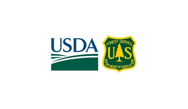 USDA Forest Service Reflects On Challenges And Triumphs Of 2020