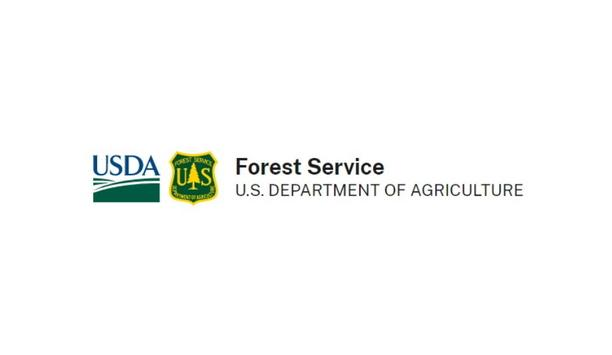 USDA Invests Millions To Protect Communities From Wildfires, Restore Forest Ecosystems, Improve Drinking Water