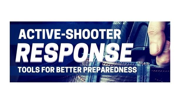 VFIS Highlights Ways To Safeguard An Organization From An Active Shooter