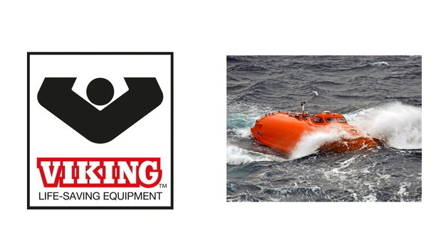 VIKING Acquires Norsafe To Enhance Customer Experience And Maritime Safety