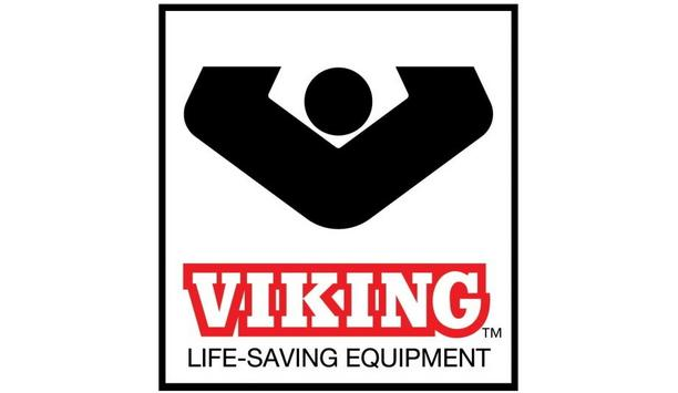 Viking Life-Saving Equipment Reports Increase In Demand For Shipowner Agreement Concept Post Drew Marine Fire Safety And Rescue Integration