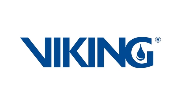 Viking Corporation Adjusts Prices Of Its Fire Sprinklers, Valves And Systems