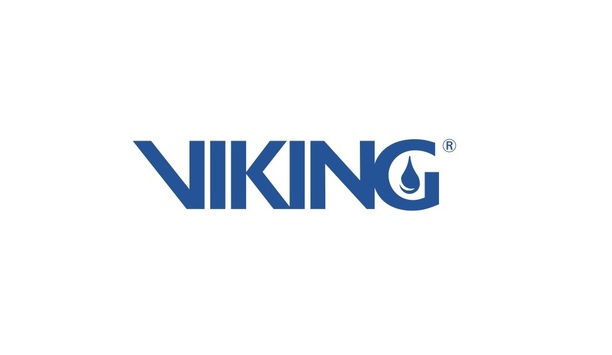 Viking Group Announces Taking Over Fire Protection CPVC Business In Charlestown From NIBCO