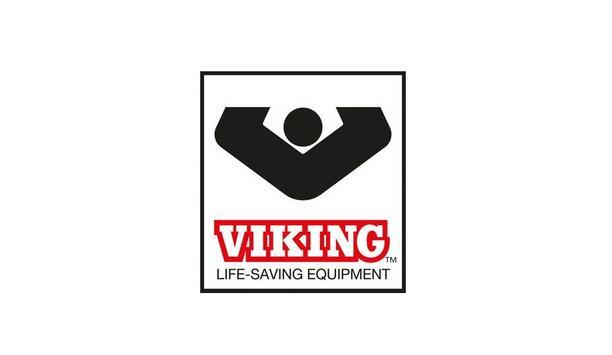 VIKING Passes Major Test Of Adaptability