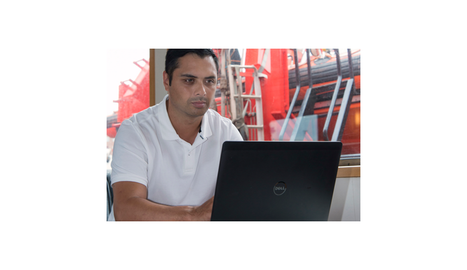 VIKING Safety Academy Offers E-Learning Solution For Training Delayed Due To COVID-19