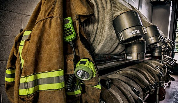 Shortage Of Volunteers In Fire Service, Growing Need For Trained Personnel