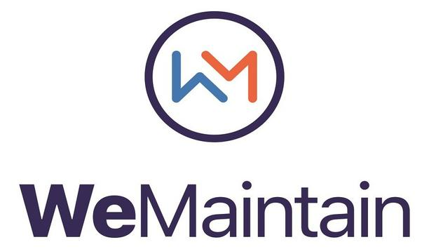 WeMaintain Hires Fire Division Head
