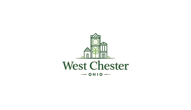 West Chester Township updates its logo to modernize community's strengths and personality
