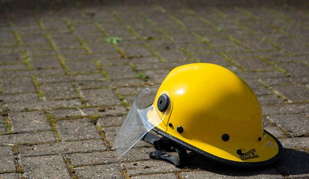 What Does The UK Spring Budget Mean For Fire Services?