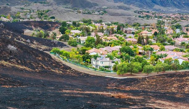 Fire-Resistant Homes: The Future of Construction in Areas Devastated by Wildfires?