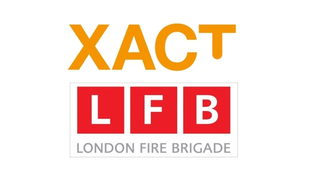 Xact Announces Signing 5-Year Fire Safety Training Contract With London Fire Brigade
