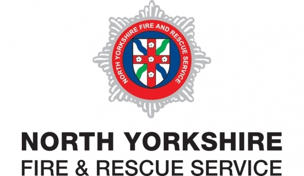 North Yorkshire Fire And Rescue Service Takes Action Against Mr Happy Oriental Restaurant For Not Implementing Fire Safety Measures