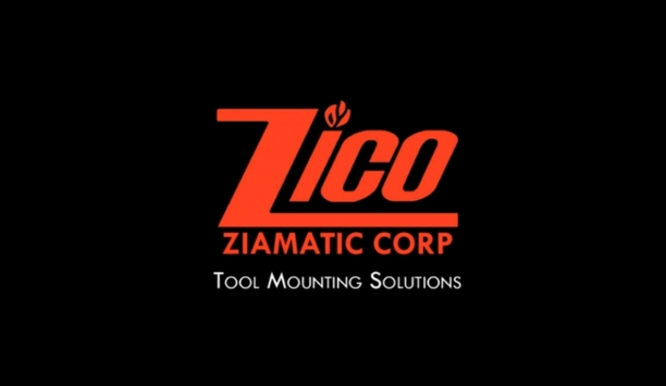 Zico Unveils Affordable Cradles For SCBAs And Fire Extinguishers