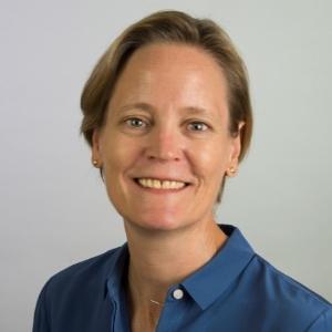 Birgitte Messerschmidt