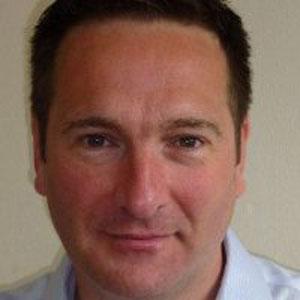 David Hindle