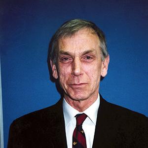 Neil Perdell