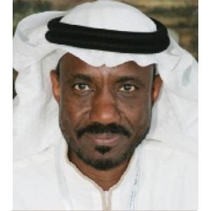 Ali Ahmed Mokhtar