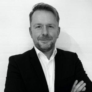 Anders Nørgaard Lauridsen