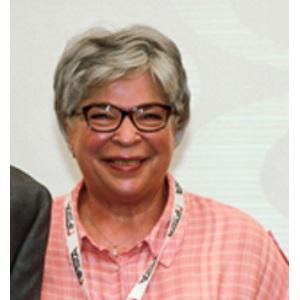 Ann Moffat