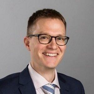 Antti Hurme