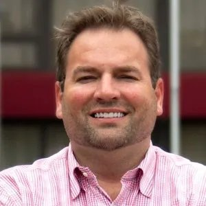 Chad Hohne