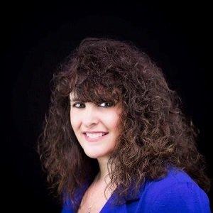 Christine Tarro